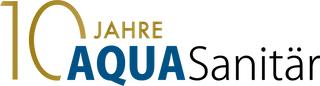Photo AQUA-Sanitär GmbH