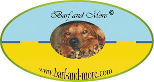 Photo Barf and More GmbH