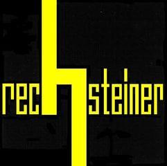 Photo Rechsteiner Hans AG