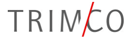 Photo TRIMCO Treuhand und Immobillien GmbH