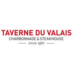Photo Taverne du Valais