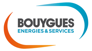 Immagine Bouygues E&S InTec Schweiz AG