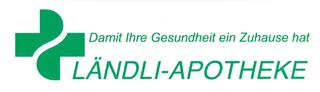 Photo Ländli-Apotheke