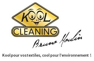 Bild Kool Cleaning Moulin
