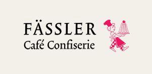 Bild Fässler Café Confiserie