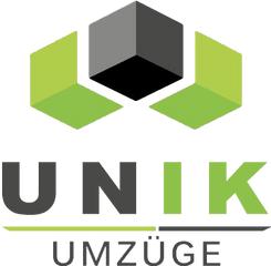 Bild Unik Umzüge GmbH