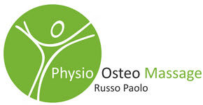 Immagine PhysioOsteoMassage