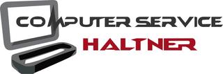 Bild Computer Service Haltner
