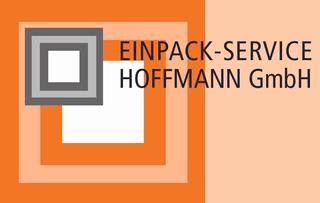 Photo Einpack-Service Hoffmann GmbH