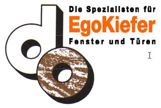 Immagine Ochsenbein Dietrich & Co