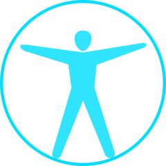Immagine Praxis für Hypnosetherapie