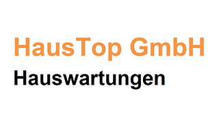 Bild Haustop GmbH