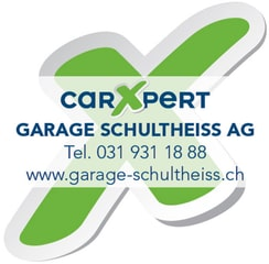 Immagine Garage Schultheiss AG CarXpert