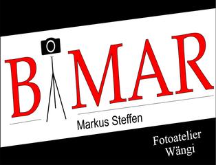Photo Bimar Markus Steffen