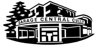 Immagine Garage Central Cully