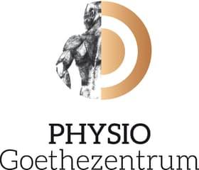 Immagine Physio Goethezentrum