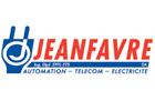 Bild Jeanfavre & Fils SA