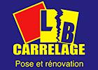 Bild LB Carrelage Luceri & Bafuma