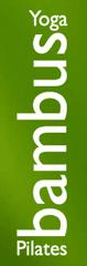 Immagine bambus Yoga Pilates GmbH