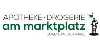Immagine Apotheke-Drogerie am Marktplatz AG