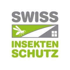 Bild SWISS-INSEKTENSCHUTZ / Swiss-Trade GmbH