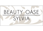 Bild Beauty Oase Sylvia GmbH