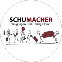 Bild Schumacher Reinigungen und Umzüge GmbH