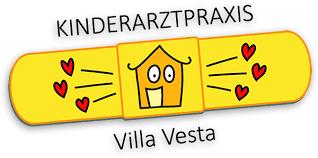 Bild Kinderarztpraxis Villa Vesta,