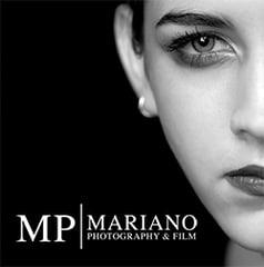 Photo Fotoatelier Mariano GmbH
