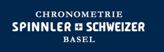 Immagine Chronometrie Spinnler + Schweizer AG