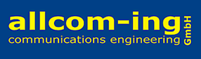Photo allcom-ing GmbH