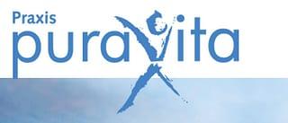 Immagine Praxis Puravita