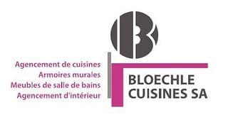 Bild Bloechle Cuisines SA
