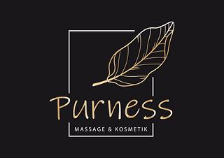 Photo Purness Massagepraxis & Kosmetik