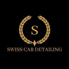 Immagine Swiss Car Detailing