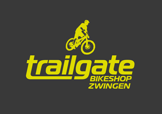 Photo Trailgate Bikeshop Zwingen