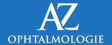 Photo AZ Ophtalmologie