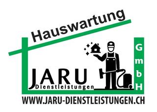 Photo Jaru Dienstleistungen GmbH
