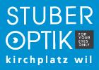 Bild Stuber Optik AG