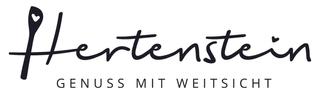 Photo Hertenstein Panorama-Restaurant