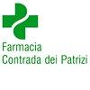 Bild Farmacia Contrada dei Patrizi
