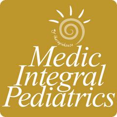 Photo Medic Integral Pediatrics GmbH