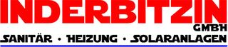 Photo Inderbitzin GmbH Sanitär Heizung Solaranlagen
