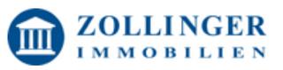 Photo ZOLLINGER & Partner Immobilien AG