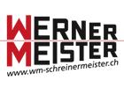 Photo Werner Meister AG