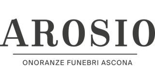 Bild Arosio SA