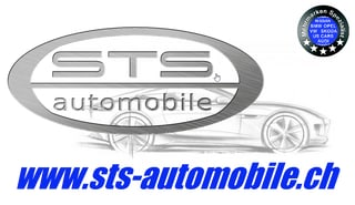 Immagine STS-automobile GmbH