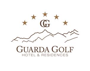 Photo Guarda Golf Hotel & Residences