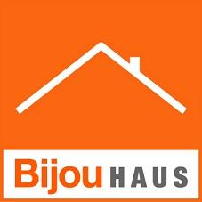 Photo Bijouhaus AG