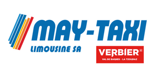 Immagine May Taxi et Limousine SA